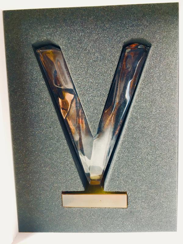 VICTOIRES DU JAZZ : YOLK, Label de l'année